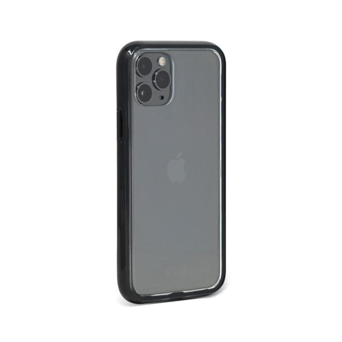 Mous - Clarity Case for iPhone 11 Pro Max