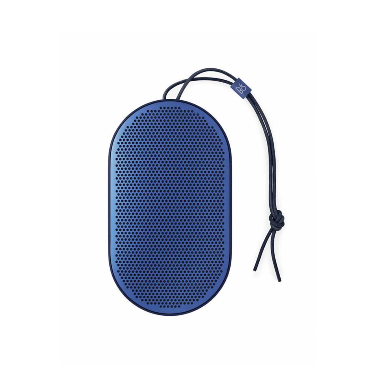 Bang & Olufsen (B&O) - BeoPlay P2 (Royal Blue)